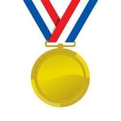 gold-medal-250x250